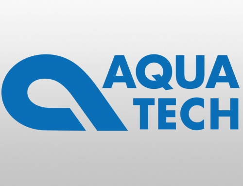 Zmiana siedziby spółki AQUA-Tech