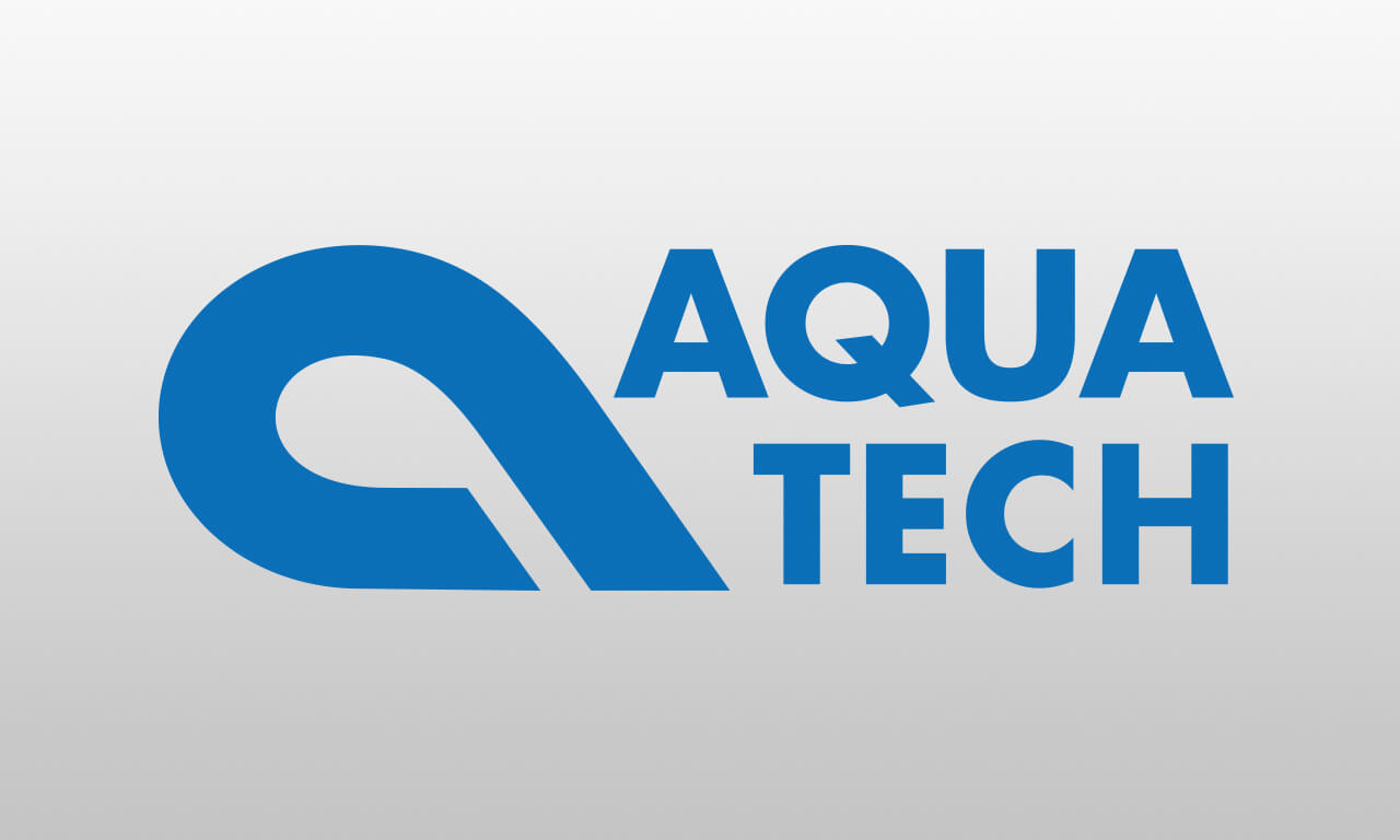 blog zmiana siedziby nowe logo