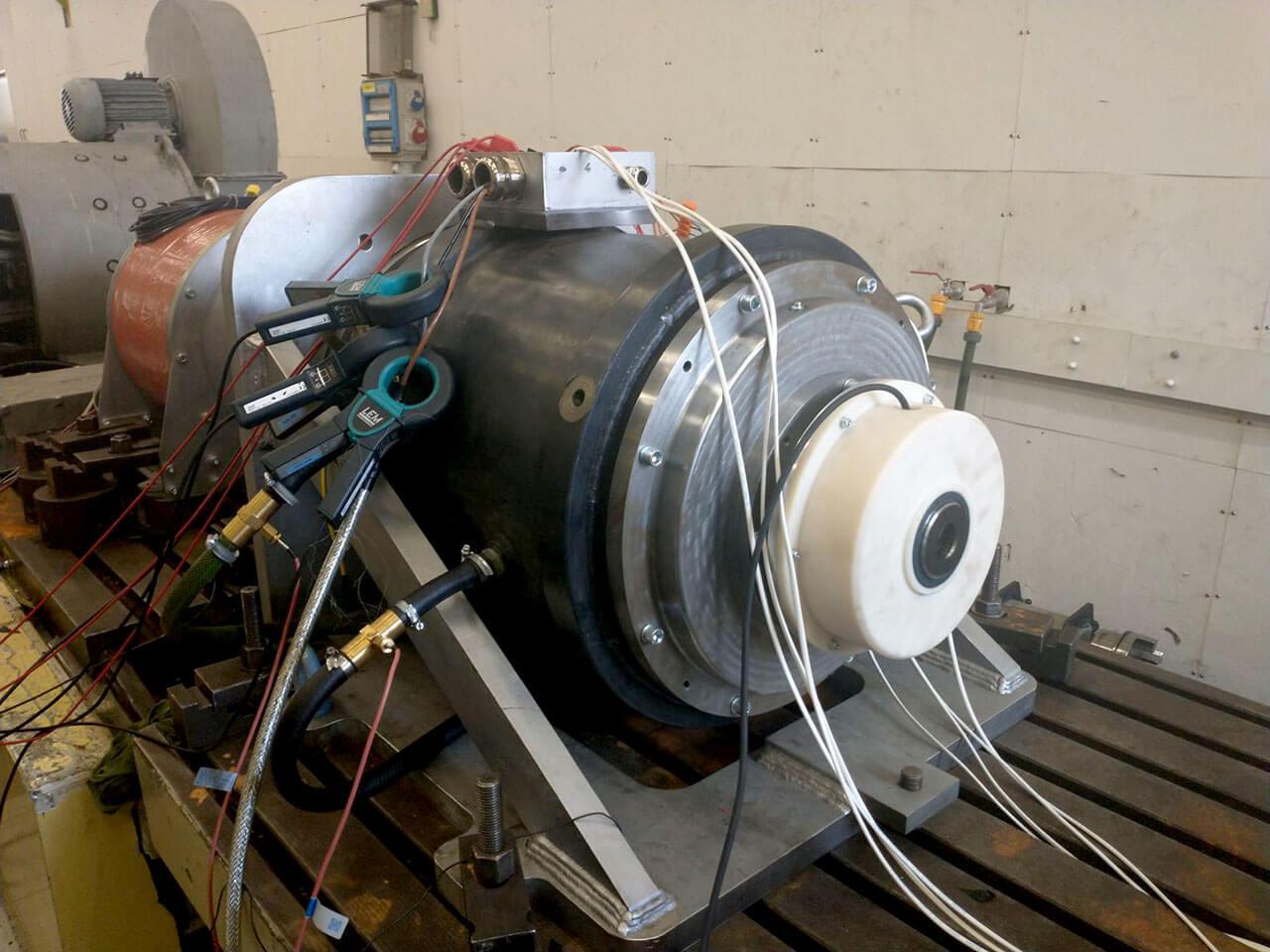 AQUAGen45 generator